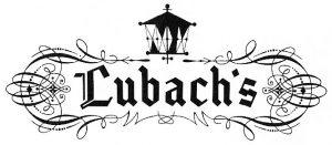 Lubach's Restaurant logo