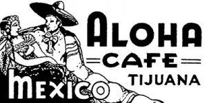 1940-Aloha-Cafe-logo