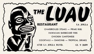 The-Luau-ad
