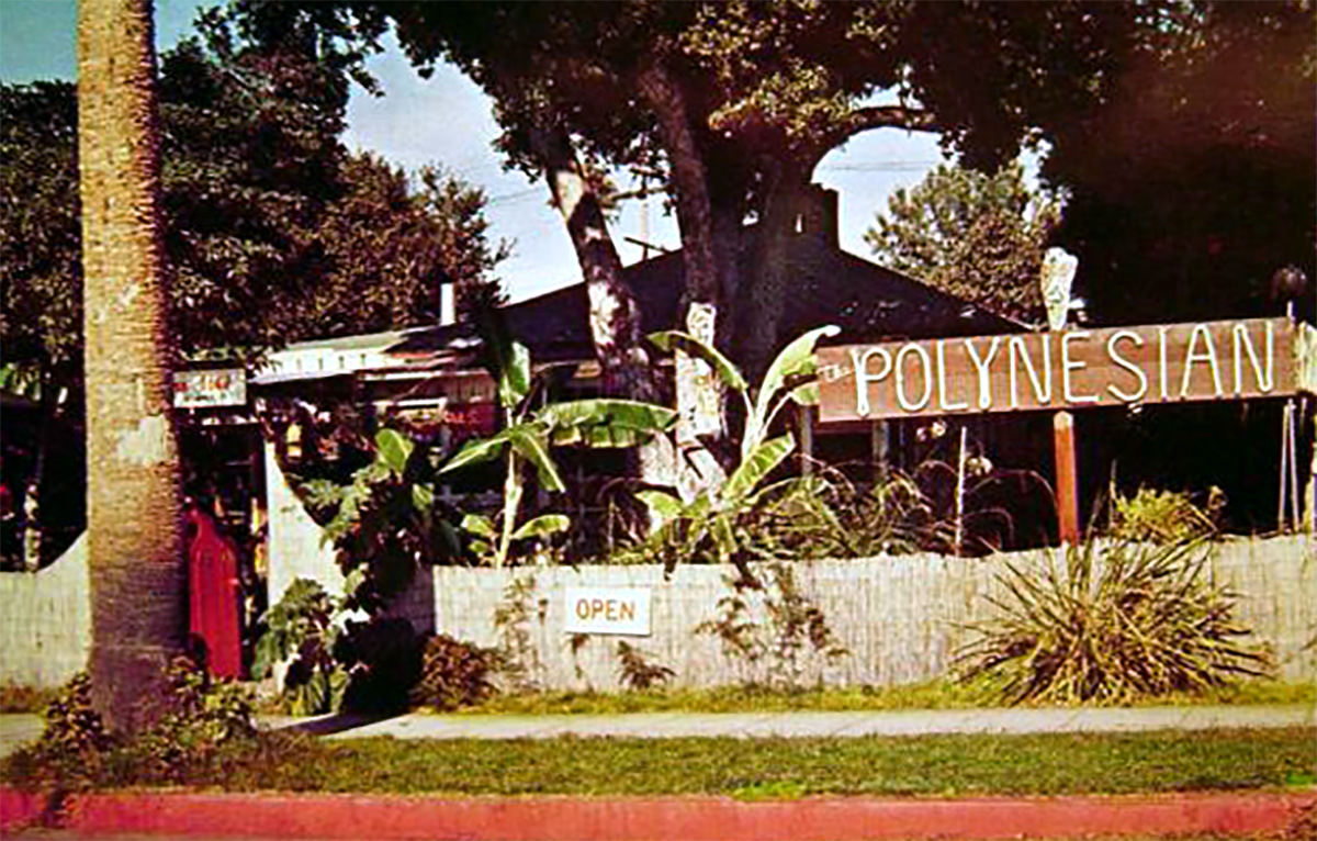 Polynesian dating san diego ca