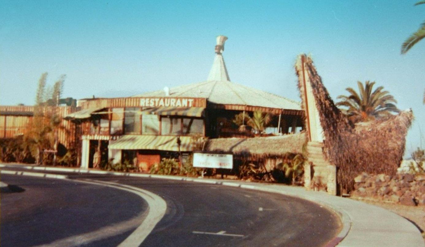 Shelter Island Drive San Diego Restaurants