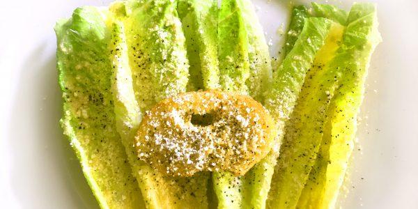 Victor's Salad