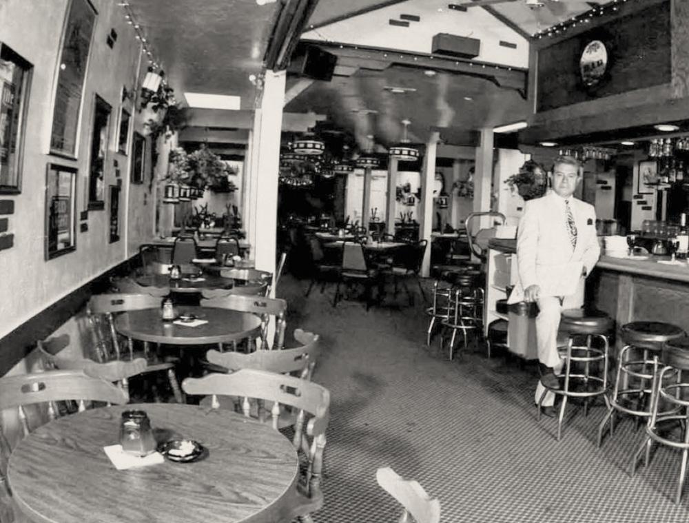 La Jolla San Diego Mexican Restaurants