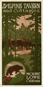 Mount-Lowe-Ye-Alpine-Tavern-brochure