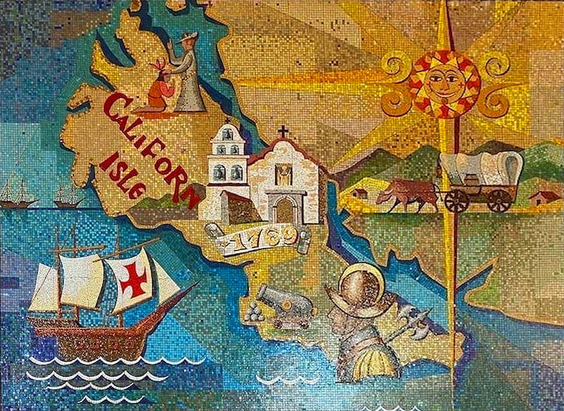 2021-Town-and-Country-Atlas-Ballroom-mural-closeup